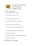 How the States Got Their Shapes Season 2 Episode 4 Hatfields vs McCoys