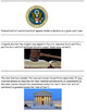 How the Supreme Court Works Activity and Handout