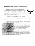 BIO How the WRIGHT BROTHERS Invented Airplane 5 Reading Comprehension Questions