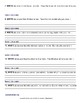 How to A.C.E. STAAR Expository Writing 4th Grade