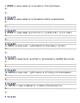 STAAR E.O.C. Expository/Persuasive Writing 9th/10th Grade using A.T.E. & A.P.E.