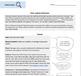 How to Analyze Textual Evidence