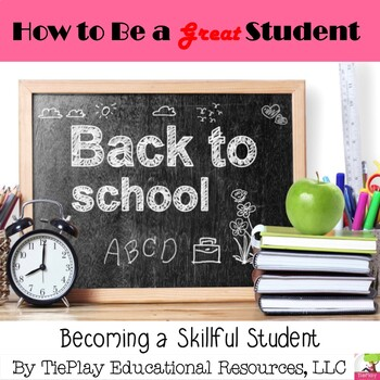 How to Be a Great Student and Learning Skills