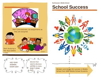 How to Be a Successful Student