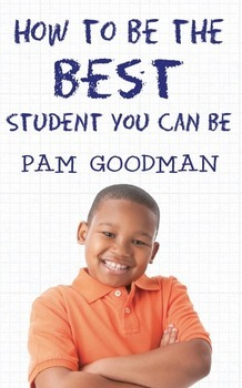 Classroom Management - Teach the child the way they learn