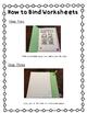 How to Bind Worksheets Tutorial