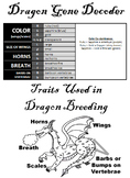 How to Breed Your Dragon