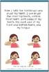 How to Brush my Teeth Social Story