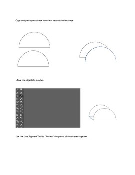 How to Build a Taco - Adobe Illustrator