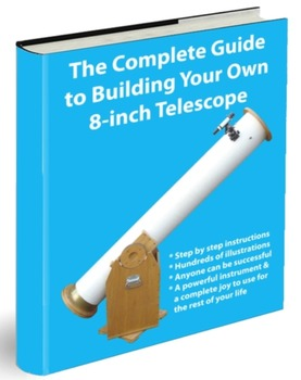 How to Build a Telescope