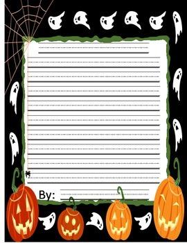 How to Carve a Pumpkin: Halloween