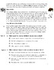 How to Catch a Buffalo_RIGOROUS_READING passage and assessment_DR_LOCKETT