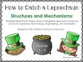 How to Catch a Leprechaun