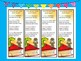 How to Close Read for Comprehension: Bookmarks: Expedition
