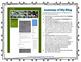 How to Create a Classroom Website (Blog)
