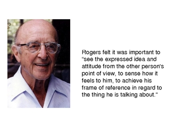 How to Create a Rogerian Argument
