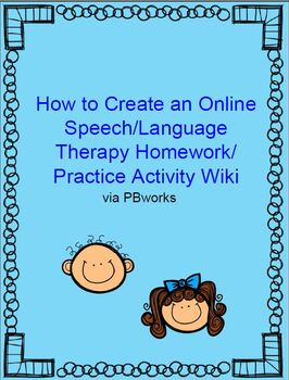 Homework wiki cheap thesis proposal ghostwriters services us