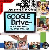 #TPTDIGITALSALE 7/25/16 GOOGLE Drive Toolkit