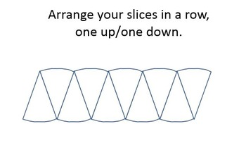 How to Derive and Use the Formula for Area of a Circle