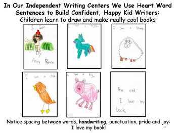How To Draw Animals And Make Books By Nellie Edge Kindergarten Tpt