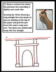 How to Draw Mission Santa Cruz