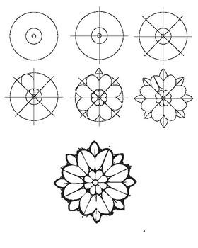 How-to-Draw: Tattoo Art!