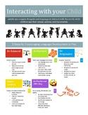 How to Encourage Language Development