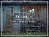 """How to """"Figure Out"""" a Symbol"""