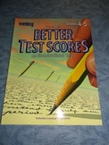 How to Get Better Test Scores on Standardized Tests--Writing, Gr. 4-5