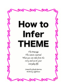 How to Infer Theme