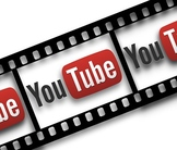 How to Insert a YouTube Video into a Word Document