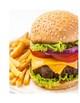 How to Make Burgers