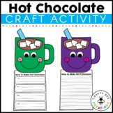 How to Make Hot Chocolate Craft
