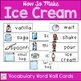 How to Make Ice Cream