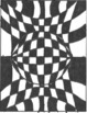 10 Optical Illusions! 10 Printable Worksheets and 23 Examples