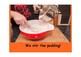 How to Make Pumpkin Pie Pudding (Adapted Book)
