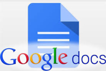 How to Make Text Boxes in Google Docs