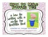 How to Make Truffula Tea