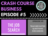How to Make a Resume Stand Out: Crash Course Business - Soft Skills #5