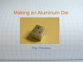 How to Make an Aluminum Die