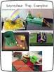 St. Patrick's Day Activities: Leprechaun Visit & Traps