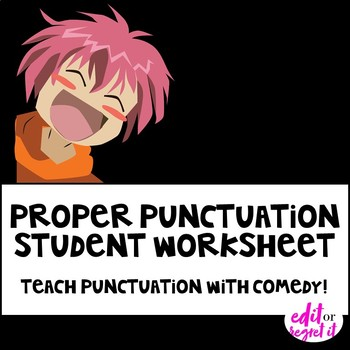 How to Punctuate Dialogue Phonetically