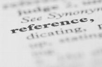 How to Reference Research? A Guide for Students