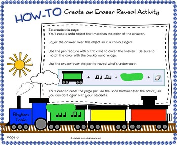 How-to SMART Board Tutorial