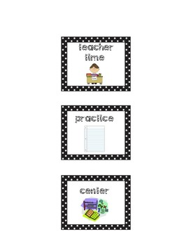 How to Set Up Math Workshop in Your Classroom-- Resources Included!