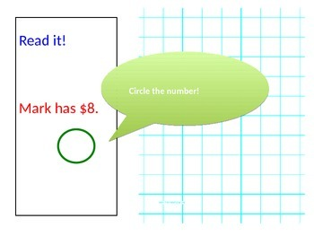 How to Solve Addition Word Problems