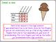 Logic Puzzles (Beginner's Lesson) for Promethean Board