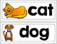 How to Take Care of Pets Writing Unit
