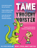 How to Tame Your Thought Monster