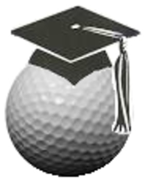 How to Teach Golf - Junior Group Lessons